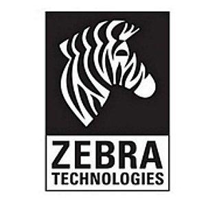 ZEBRA TECHNOLOGIES P1009545-3-8J KR403 ENET PRINTER ESTEELAUDER