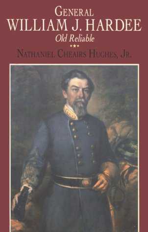 general-william-j-hardee-old-reliable-southern-biography