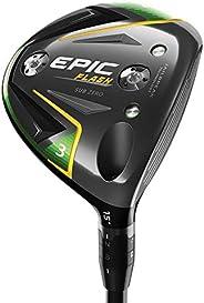 Callaway Golf 2019 Epic Flash Sub Zero Fairway Wood