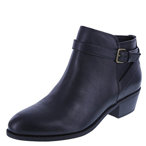 East Side Boots - 4