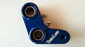 Sensational Yamaha Lowering Link Yz450 Yz250F Short Links Chair Design For Home Short Linksinfo