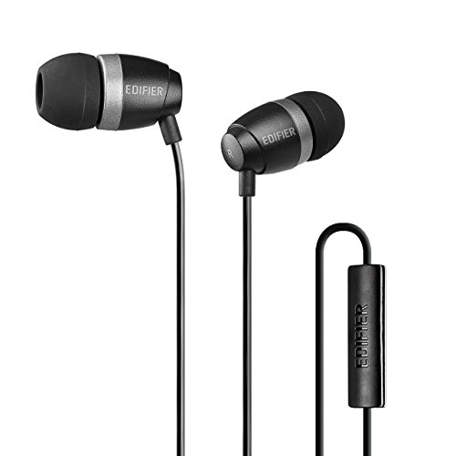 Phillips earbuds bluetooth