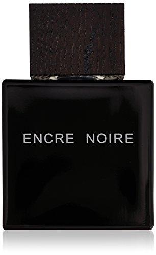 Lalique Encre Noire Eau de Toilette Natural Spray, 100 ml