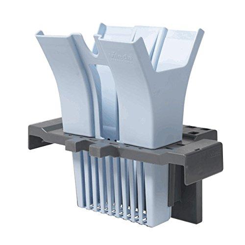 Vileda 526329 Ultraspeed Pro Wringer Press Vileda Professional