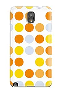 Minnie R. Brungardt's Shop Hot Modern First Grade Tpu Phone Case For Galaxy Note 3 Case Cover