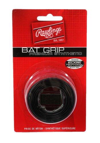 Rawlings Premium Synthetic Bat Grip ()