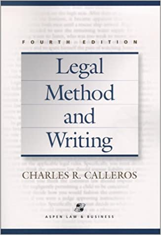 legal education and research methodology notes pdf
