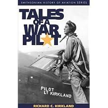 Tales Of War Pilot