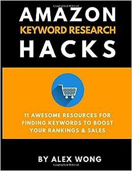 amazon sales rank books