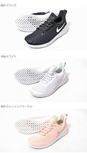 Running 100 Blanc Compétition Rival W Platinum white Femme Nike Renew De Chaussures Pure xwqOnpHg