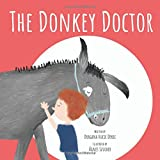 The Donkey Doctor