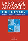 Larousse Advanced Dictionary, , 2035420504