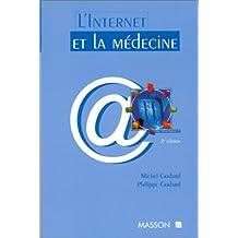 internet et la medecine 2e ed.