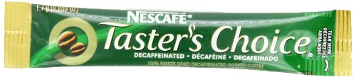 nescafe-tasters-choice-instant-coffee-decaffeinated-80-count-single-stick