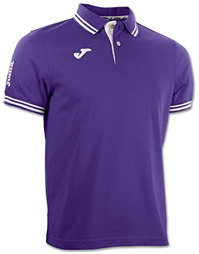 Joma Boys' 3007s13.55 Polo T-Shirt