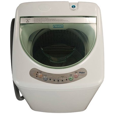 Price Tracking For Haier 1 0 Cubic Foot Portable Washing