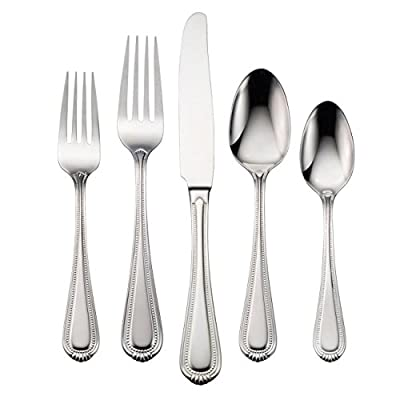 Oneida Countess Flatware Service Sets