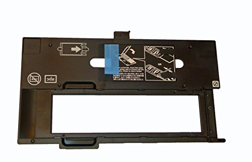 Epson Perfection V550 - 120, 220, 620 Holder - Film Guide by Epson