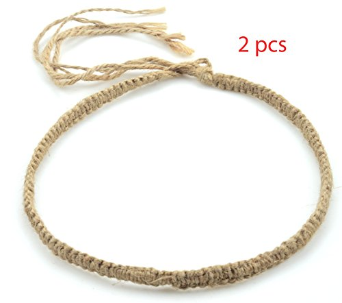Fashion Jewelry Hawaiian choker necklace
