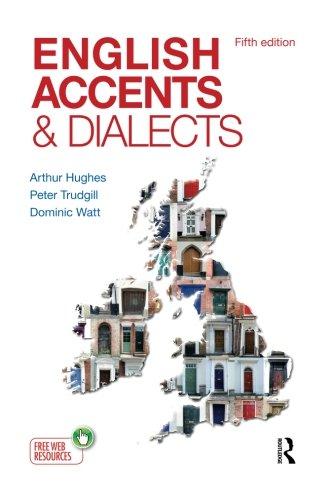 british english accent - 5