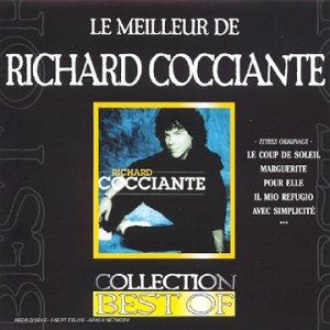 RICHARD BEST TÉLÉCHARGER GRATUIT COCCIANTE OF