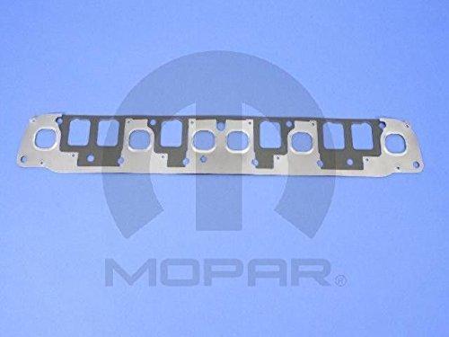 Mopar 4854038 Auto Part Mopar Performance
