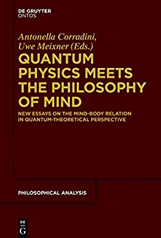 philosophy of mind essay Encuentra philosophy of mind an essay in the metaphysics of psychology de george trumbull ladd (isbn: 9780217529044) en amazon envíos gratis a partir de 19.