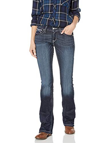 Ariat Women's R.E.A.L. Low