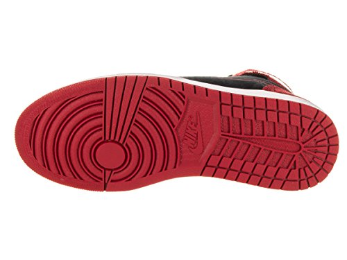 Nike Herren 844700-001 Turnschuhe, 42 EU