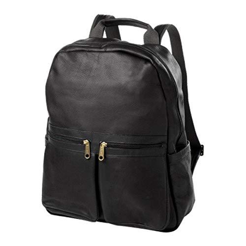 [クレバ] レディース バックパックリュックサック City Pocket Laptop Backpack [並行輸入品] One-Size  B07DJ1VF1B