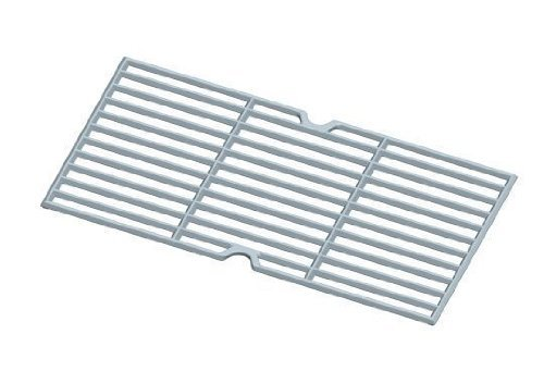 innovative grilling systems CG2150-72A Cooking Grates for The GGPL-2100 - Grilling System
