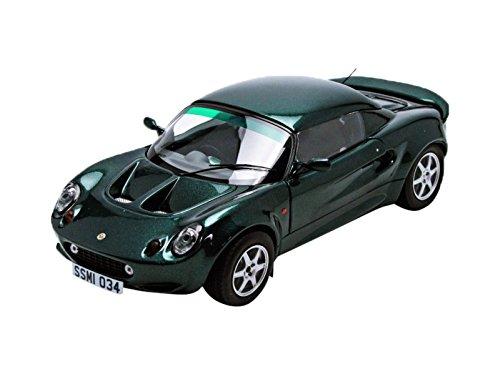 SUNSTAR – 1034 – Lotus – Elise 111 S – Maßstab 1/18