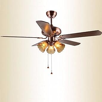 Moderne Ventilatoren lonfenner die nordischen moderne ventilator ventilator le blatt
