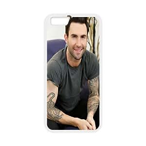 Generic Case Adam Levine For iPhone 6 4.7 Inch A3S3328366