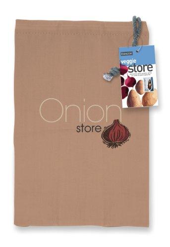 Eddingtons Onion Store