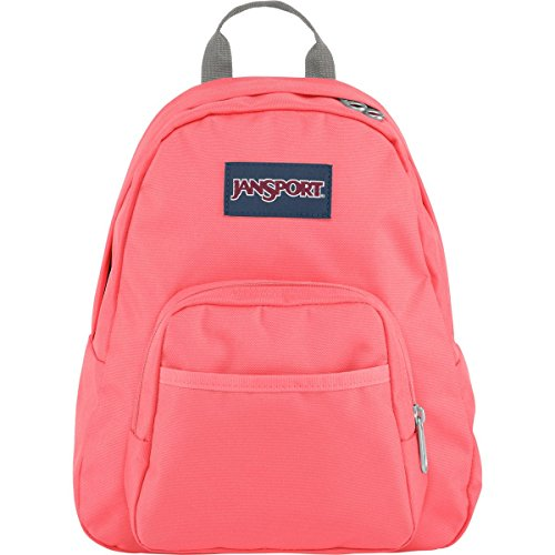Popular Jansport Backpacks