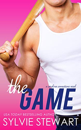 (The Game (Carolina Connections Book)