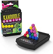 Educational Insights Kanoodle Genius, Multicolor