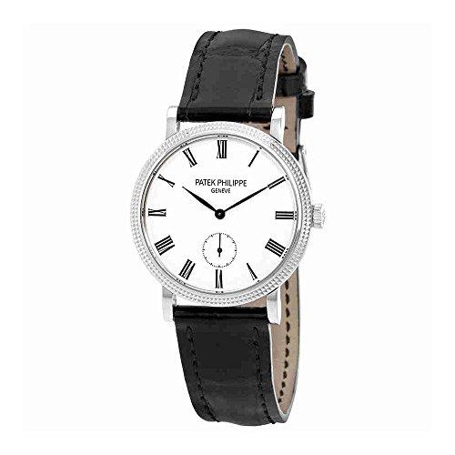 patek-philippe-calatrava-31mm-mechanical-white-dial-mens-watch-7119g-010