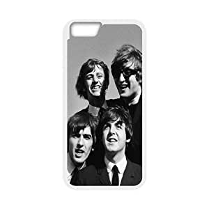iPhone 6 4.7 Inch Phone Case The Beatles F6381981