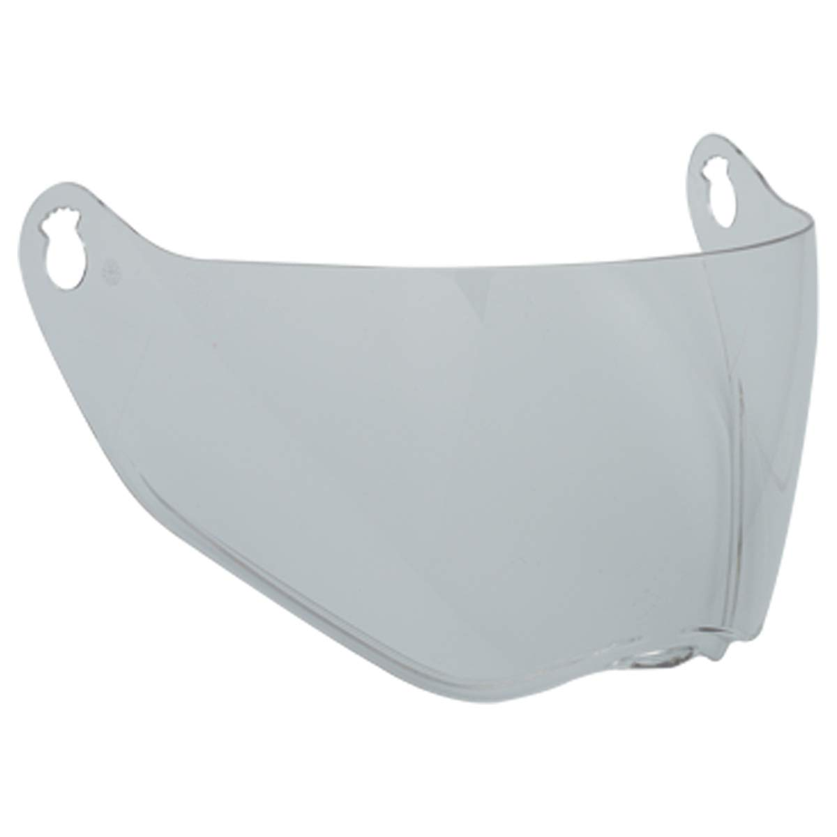 BELL MX-9 Adventure Shield Accessories Clear