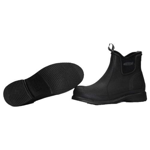 Muck Boot Wear Black Tamaño: 44/45