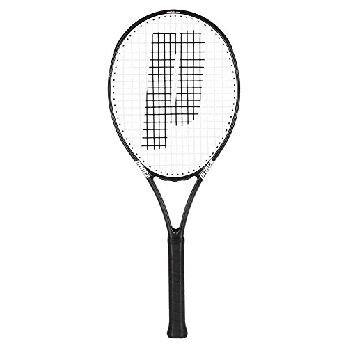 Prince Textreme Warrior 100L Tennis Racquet (4 1/4)