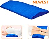 Lumbar Support Pillows Review and Comparison