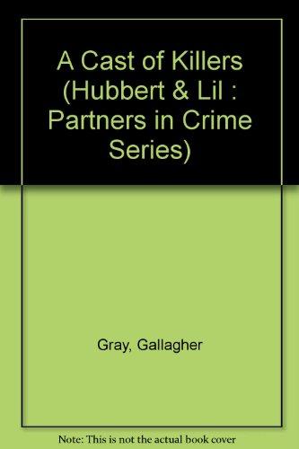 Hubbert Lil Book Series