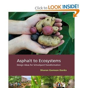 Download Asphalt to Ecosystems byDanks pdf