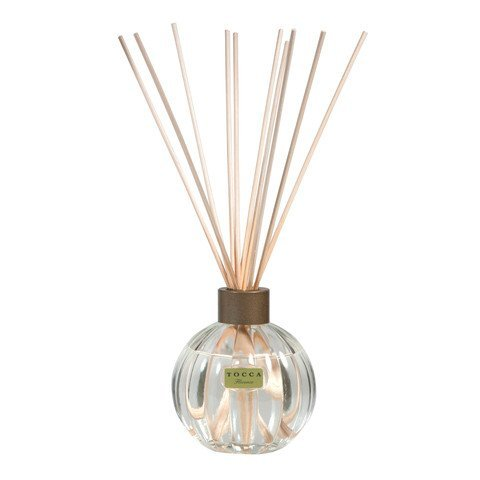 Tocca Fragrance Reed Diffuser - Florence - 175 ml by Tocca