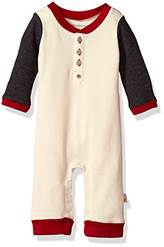 thermal baby clothes - 5