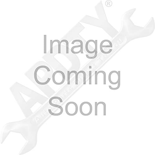 APDTY 110804ラジエーターホースReplaces Mopar 52080030AD