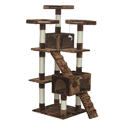 Go-Pet-Club-Cat-Tree-Furniture-72-in-High-Loft